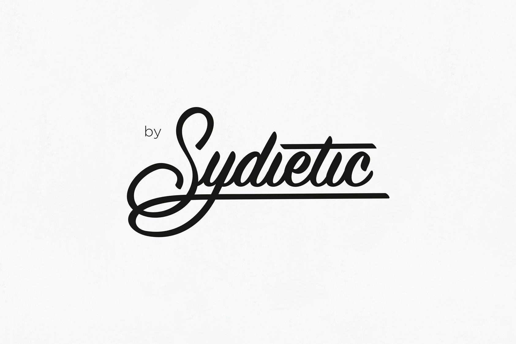 SYDIETIC