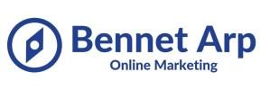 Online Marketing Bennet Arp Osnabrück