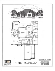 The Rachell Model