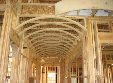 arches_woodwork (3)