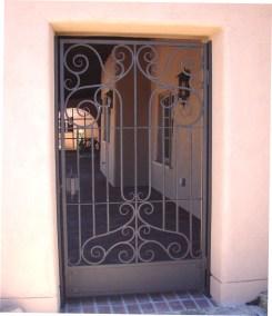 entry doors (7)