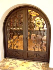 entry doors (8)