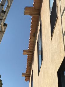 gutters 2