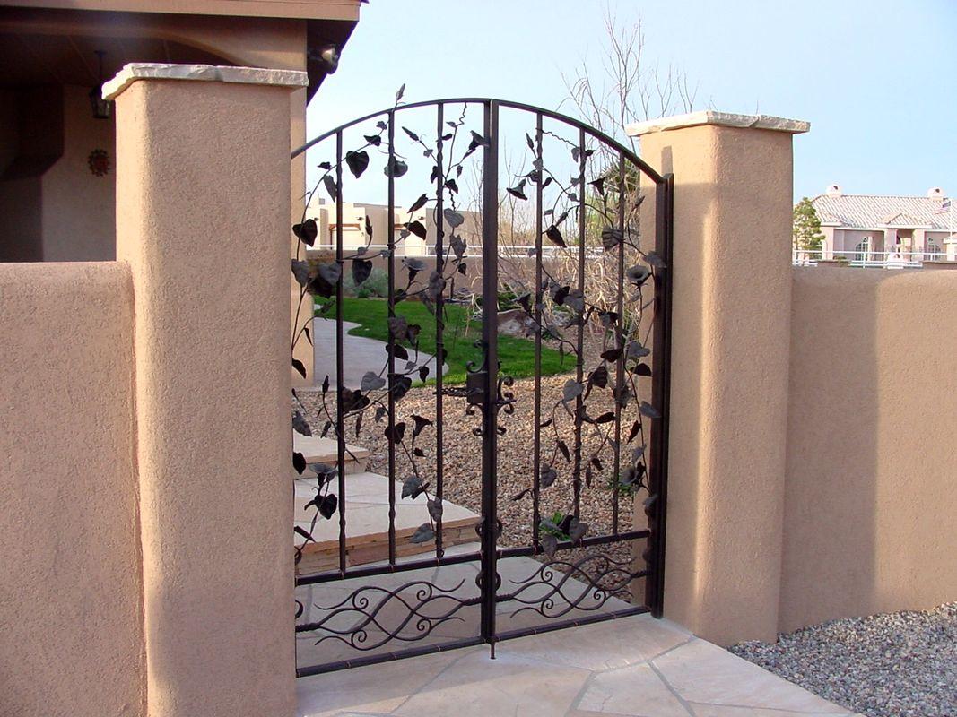 entry doors (4)_result