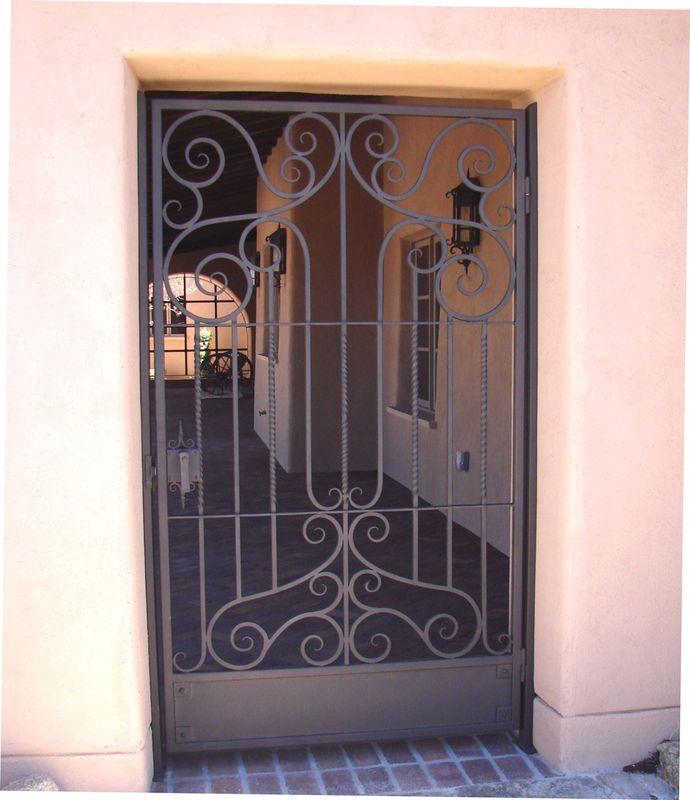 entry doors (7)_result