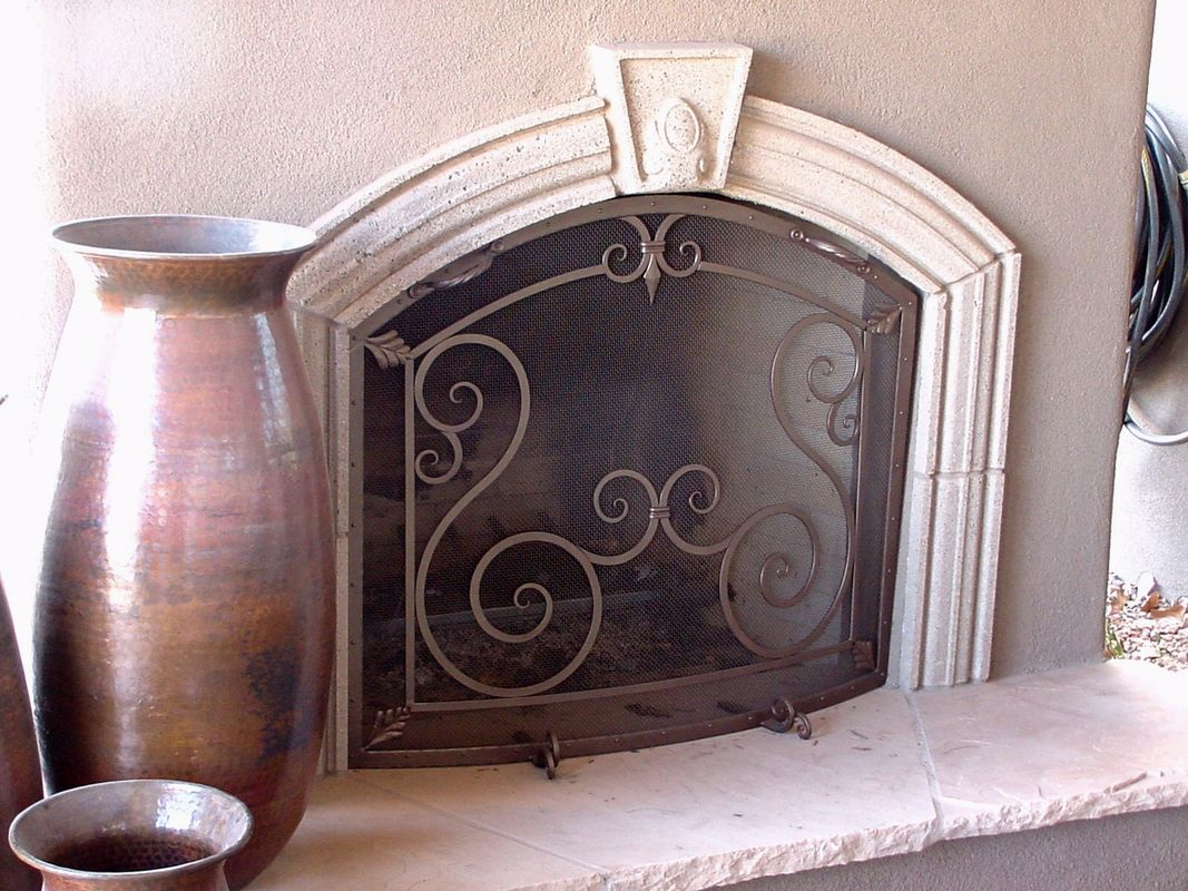 fireplace (5)_result