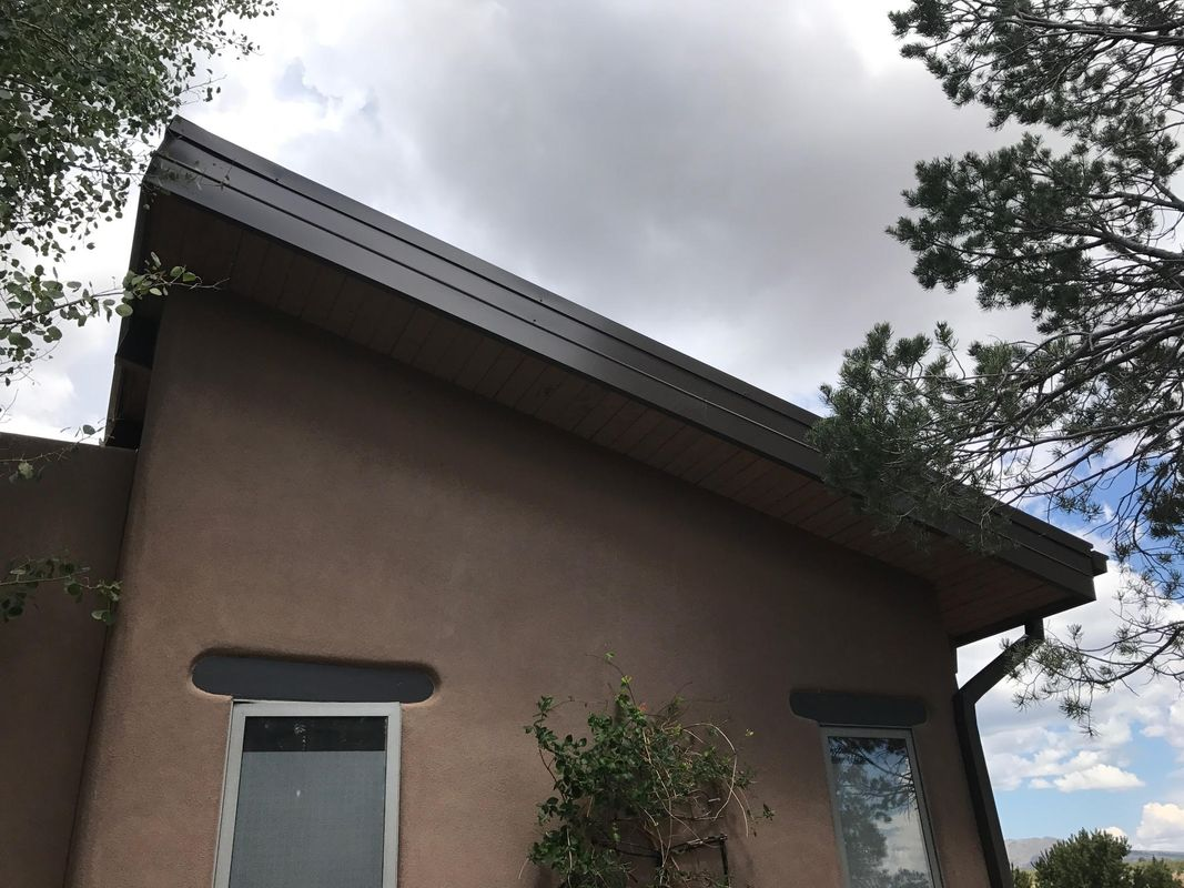 metal roof 1_result