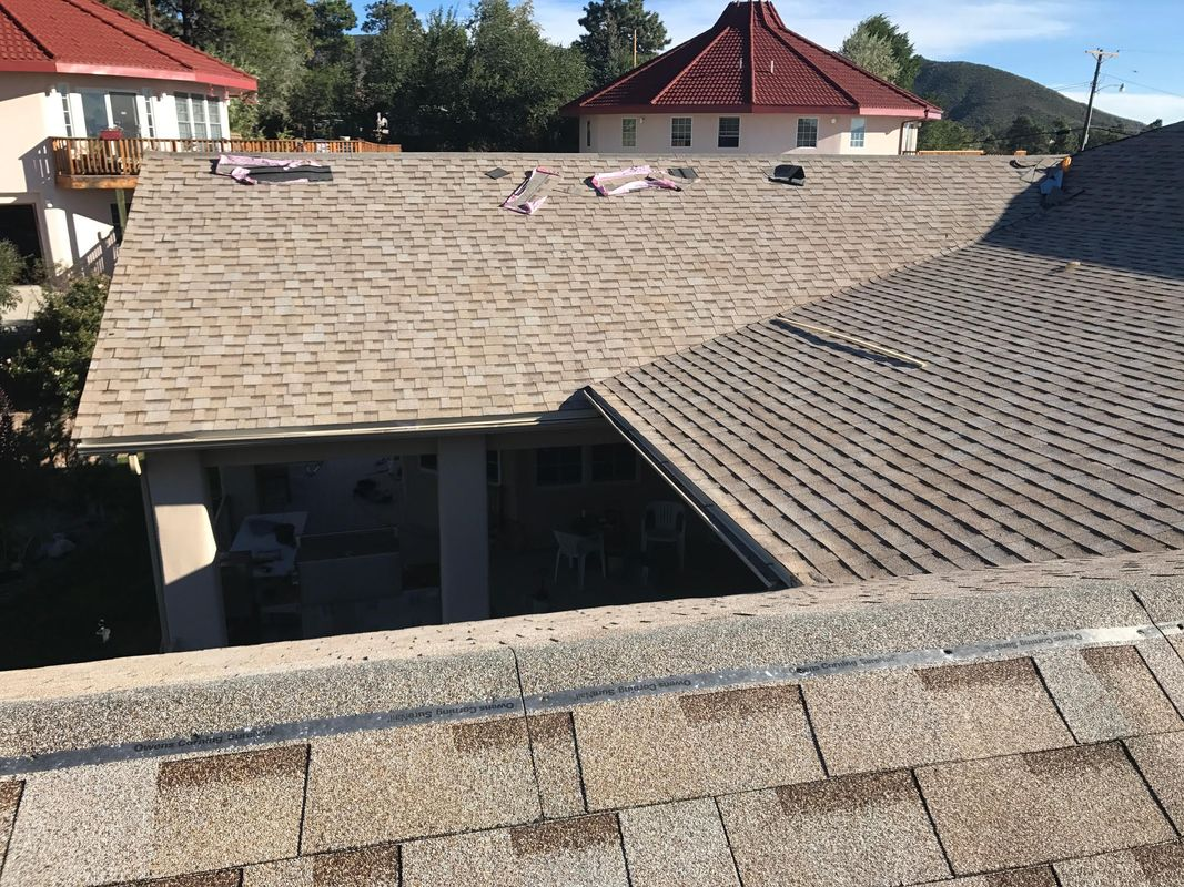 roof1_result