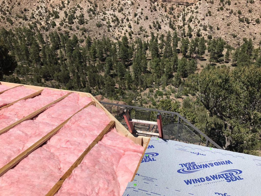 roofing2_result