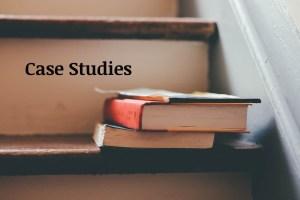 Read case studies of Elaine Bennett's projects