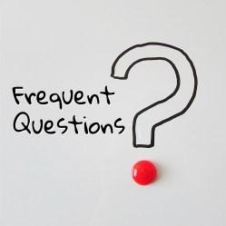 frequentqs-square