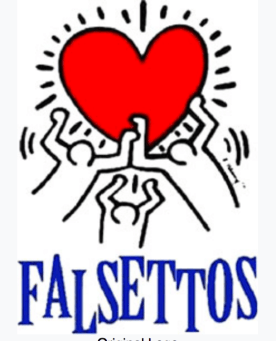 William Finn's Falsettos