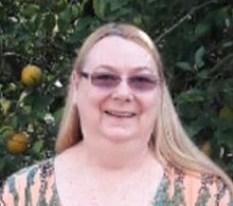 Lisa Bennett, DVM, CVA