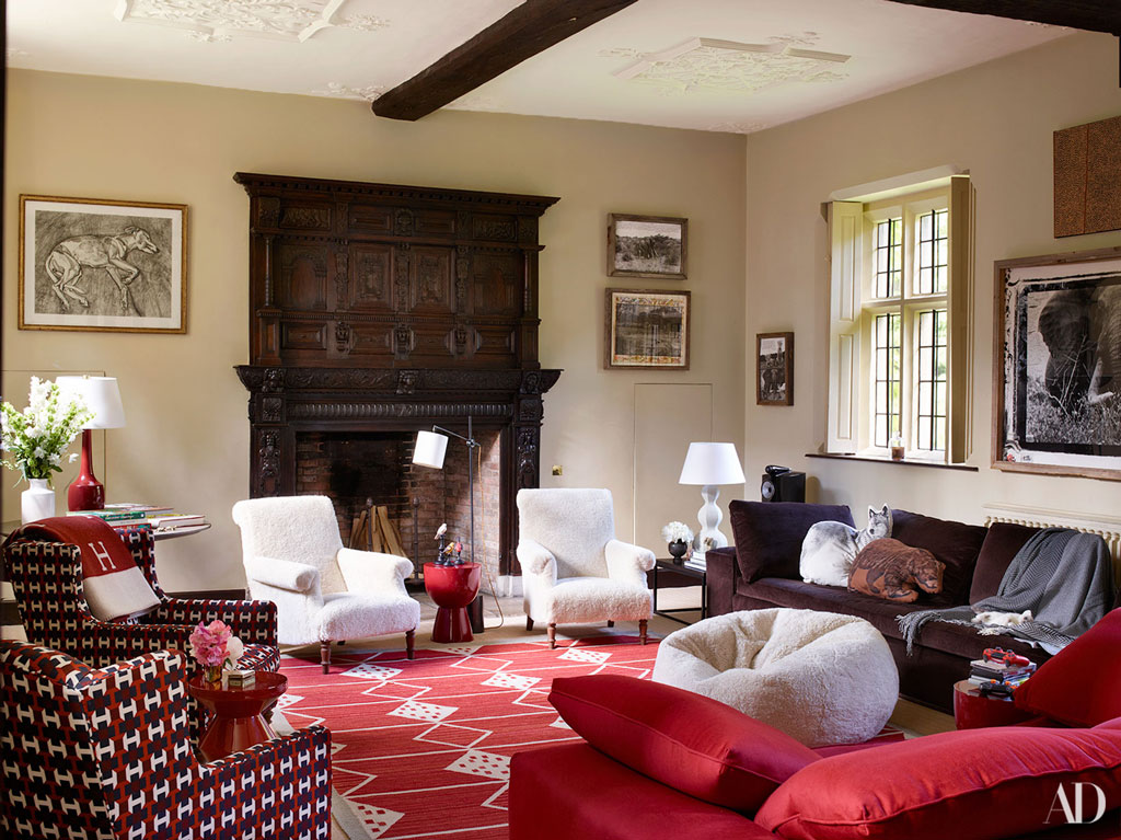 Coldham Hall Benningen Lloyd