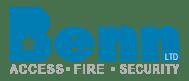 Benn Lock and Safe