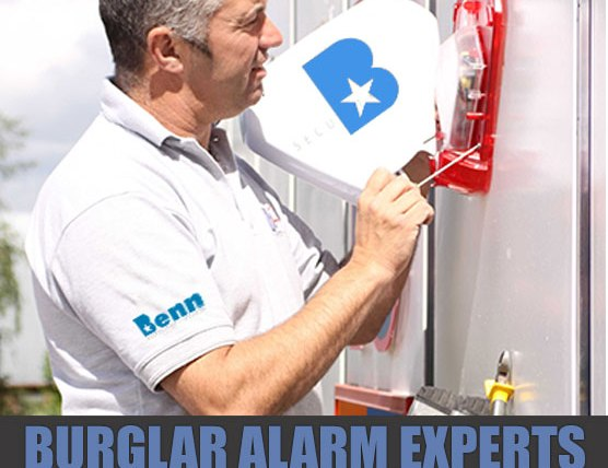 A False Alarm in your home alarm system during the summer