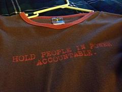 andersoon cooper shirt front