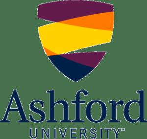Ashford_University_Full_Color_Logo
