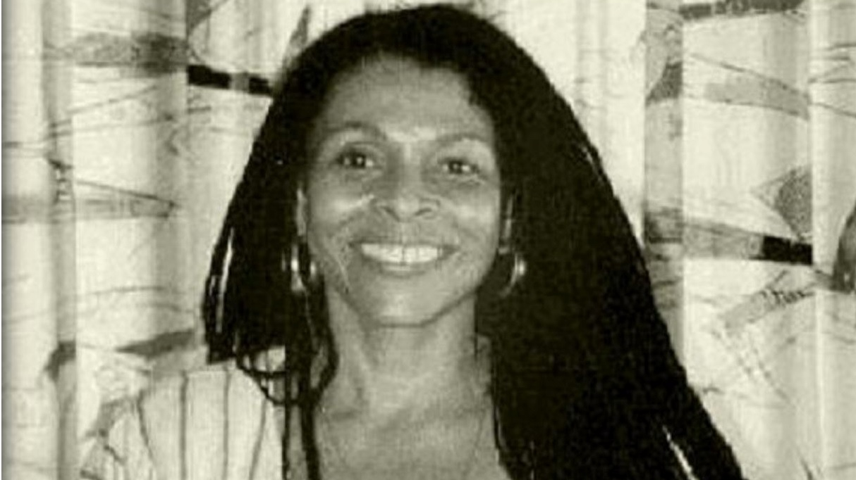 Assata Shakur on the Political and Moral Bankruptcy of Liberalism