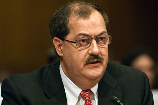 Blankenship and Big Coal Turn Out to Be Mass Murderers – Who Woulda Guessed?