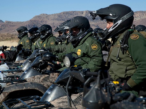 Border Militarization, Neoliberalism, and Corporate Profit