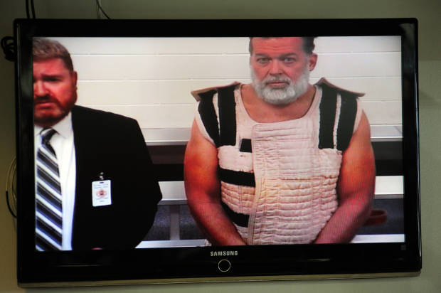 """Can we call it """"terrorism"""" yet? Suspected Planned Parenthood shooter says """"I'm a warrior for the babies"""""""