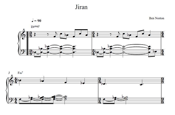 Jiran