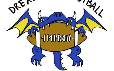 Improv (Posters lol)
