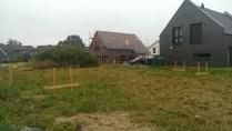 Grundstück am 26.07.2014