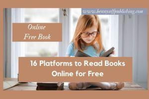 read books online