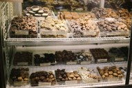 old-town-san-diego-candy-shop-3