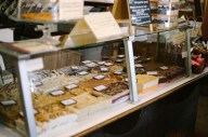 old-town-san-diego-candy-shop-4