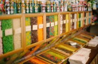 old-town-san-diego-candy-shop-6