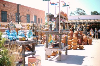 old-town-san-diego2