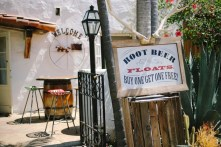 old-town-san-diego4