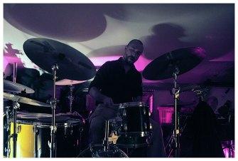 live @ le studio dijon