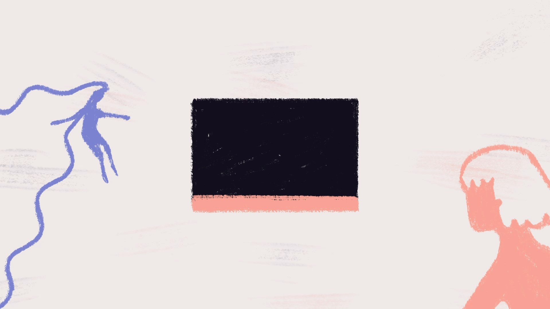 illustration_lily_8