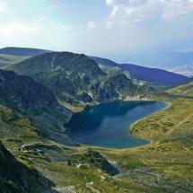mountain_source_512