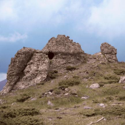 mountainRock_512_mountainRoad_512
