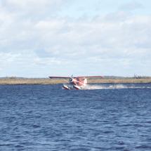 seaplane_512