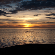 sunset_512