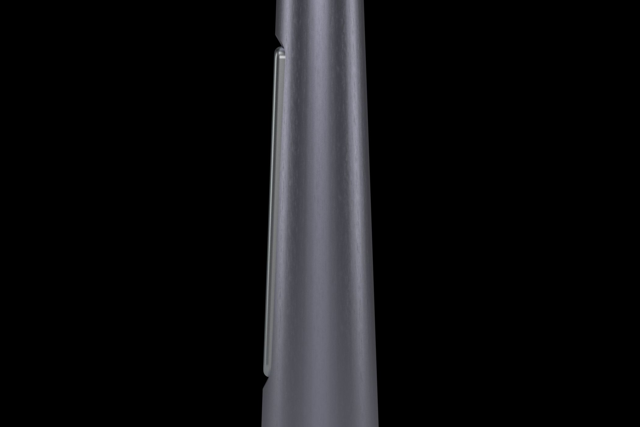 27032020-2