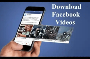 What you need to know about downloading videos from Facebook