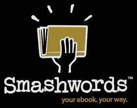 Create Smashwords Account