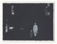 8.47 - Photo-Etching - 2011