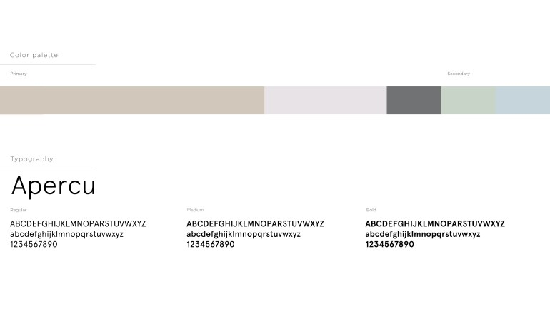 Coordinate_bpirotte_0004_Branding colors and type