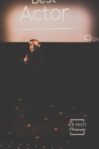UoC Student Film Awards 15.5.16-122