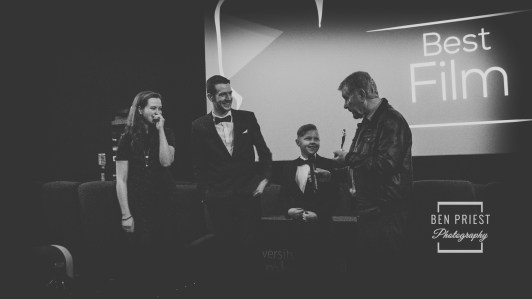 UoC Student Film Awards 15.5.16-152