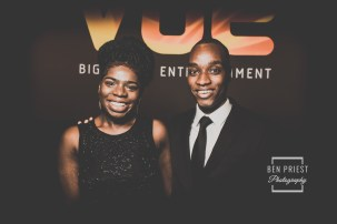 UoC Student Film Awards 15.5.16-222