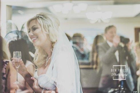 Jenna and Richies Wedding-399